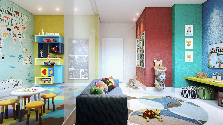 arquitetura-projeto-3d-projeto-brinquedoteca-decoracao-interiores_apresentacao