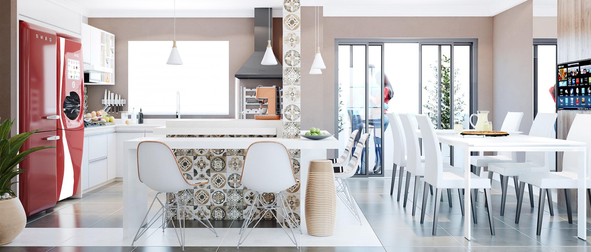 arquitetura-projeto-3d-projeto-casa-cozinha-decoração-interiores_slider_2000_PX_2-1