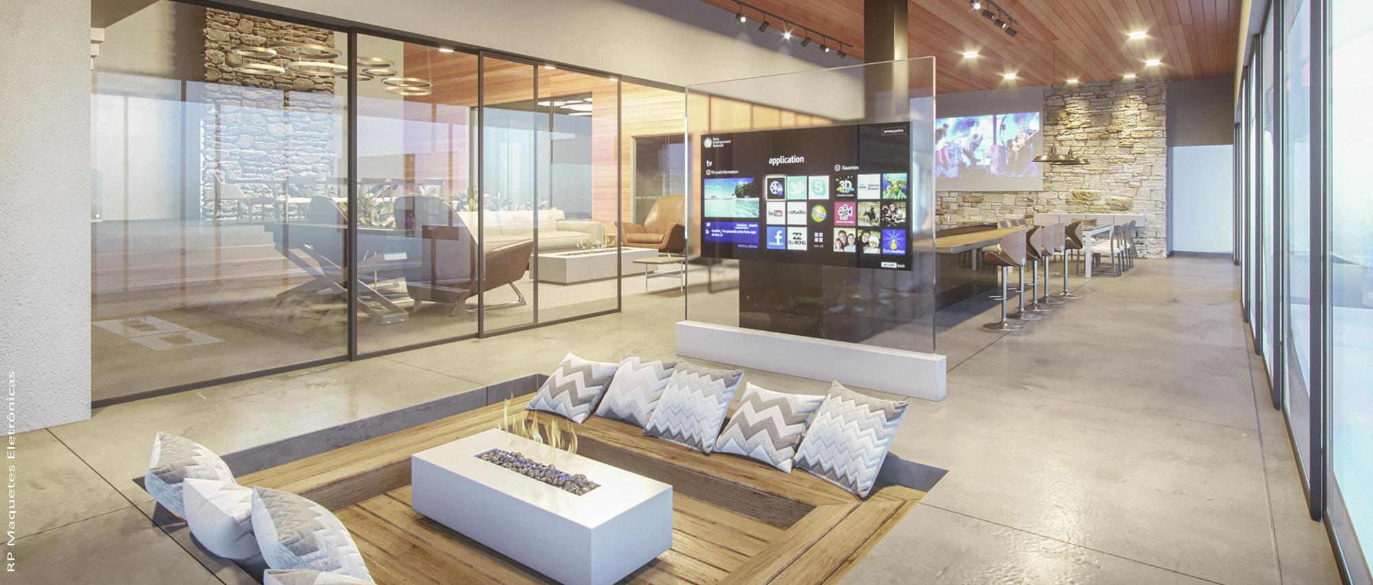 arquitetura-projeto-3d-projeto-casa-espaco_gourmet-decoracao-interioresfogo-de-chao_apresentacao