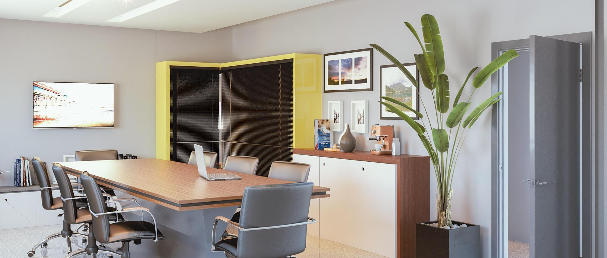 arquitetura-projeto-3d-projeto-casa-sala-reuniao-decoracao-interiores_apresentacao