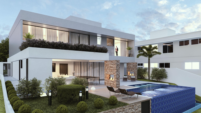 arquiteturafachada-projeto-3d-projeto-casa-engenhariamaquete-eletronicapiscina_apresentacao