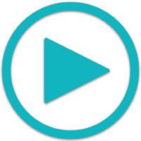Tour Virtual em Vídeo