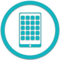 Apps Para Maquetes Eletrônicas